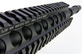 VFC MK12 MOD1 GBBR Upper Receiver Set - Black