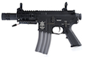 VFC Baby M4 (E Series) <font color=red>(HOLIDAY SALE)</font>