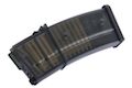 VFC 30 Rds Magazine for Umarex G36 Series GBB