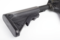 VFC SR15E3 16 Inch Electric Airsoft Rifle
