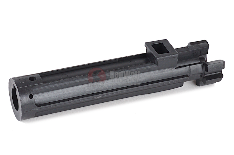 Umarex / VFC HK417 GBBR Original Parts # 09-03