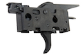 Umarex / VFC G3A3 Trigger Pack (Original Parts # 8-F)