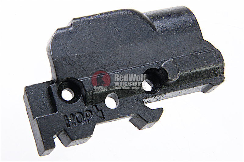 Umarex / VFC Glock 17 Gen 4 / 18C Hop up Base Left  (Parts # 02-8) (Parts # 02-2)