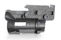 GK Tactical Chamber Cover (Right) for GK Tactical / Premium / Stark Arms Model 17 / 18C  (No. 40)