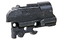 Umarex / VFC Glock 19 Gen 3 Hop up Base Left (Parts # 02-8)