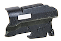 Umarex / VFC Glock 19 Gen 3 Hop up Base Right (Parts # 02-2)