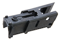Umarex / VFC Glock 19 Gen 3 Housing (Parts # 03-8)