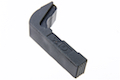 Umarex / VFC Glock 17 Gen 3 Magazine Catch (Parts # 03-13)
