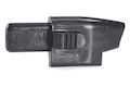 Umarex VFC Glock Series Magazine Follower