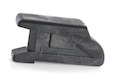 GK Tactical Magazine Follower Stop for GK Tactical / Premium / Stark Arms G Series (No. 99)