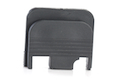 Umarex / VFC Glock 17 Gen 3 / 18C Slide Cover Plate (Parts # 01-6)