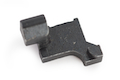 Umarex / VFC Glock 18C Selector Base (Parts # 01-16)