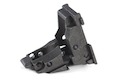 GK Tactical Trigger Housing for GK Tactical / Premium / Stark Arms G Series (No. 93)