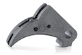 GK Tactical Trigger for GK Tactical / Premium / Stark Arms Model 18C (No. 68)