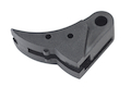 GK Tactical Trigger for GK Tactical / Premium / Stark Arms Model 19 (No. 69)