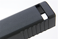Umarex / VFC Glock 17 Gen 3 Slide (Parts # 01-1)