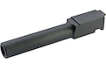 Umarex / VFC Glock 19 Gen 4 Outer Barrel (Parts # 02-1)