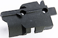 Umarex / VFC Glock 19 Gen 4 / Glock 19X Next Generation Hop Up Set Left (Parts # 02-07)