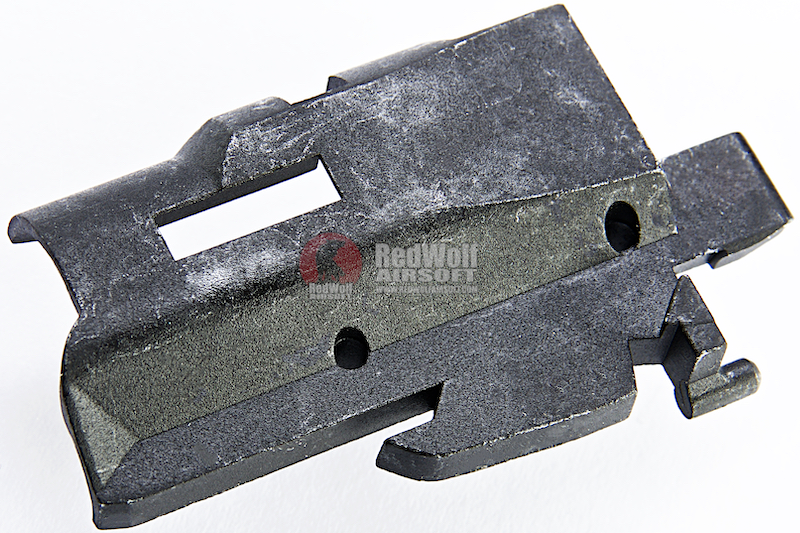 Umarex / VFC Glock 19 Gen 4 / Glock 19X Next Generation Hop Up Set Right (Parts # 02-02)