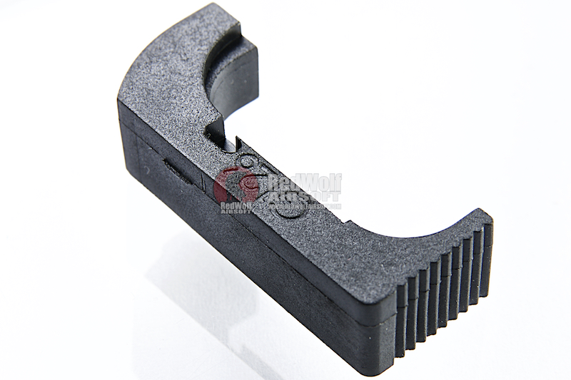 Umarex / VFC Glock 17 / 19 Gen 4 / 45 Magazine Catch (Parts # 03-12)