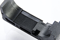 Umarex / VFC Glock 19 Gen 4 Magazine Catch (Parts # 03-12)