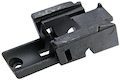 Umarex / VFC Glock 19 Gen 4 / 19X Barrel Base (Parts # 03-07)