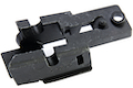 Umarex / VFC Glock 19 Gen 4 / Glock 19X Barrel Base (Parts # 03-07)