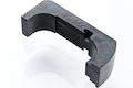 Umarex / VFC Glock 19X Magazine Catch (Parts # 03-12)