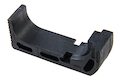 Umarex / VFC Glock 17 Gen 4 Magazine Catch (Part # 03-13)