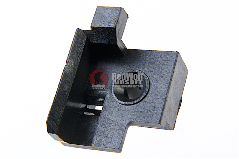 Umarex / VFC Glock 17 Gen 3/ Gen 4 Selector Base Cover (Part # 01-13)