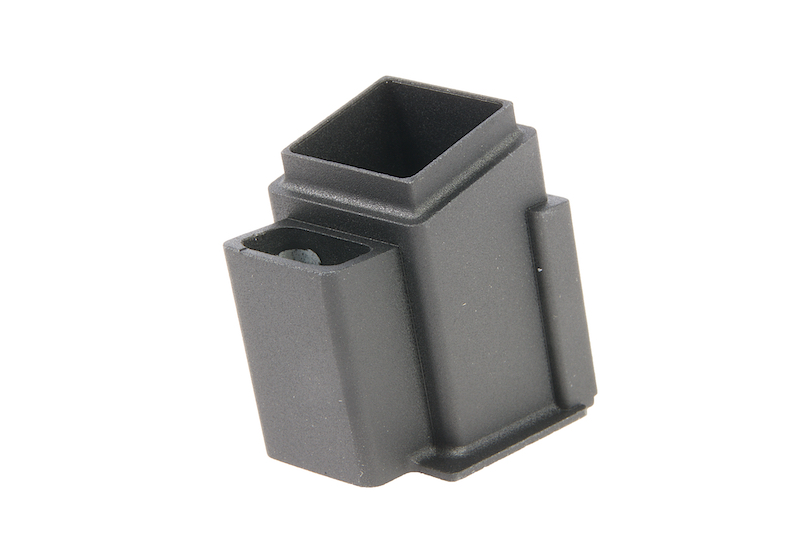 SIG AIR P320 M17 Gas Magazine Extended (Part # 01-10)