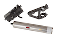 Systema PTW M4-A1 Value Kit 1 (Included Regular Gear Box) - Upgrade Kit (Includes M130 Cylinder)