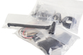 Systema PTW M4-A1 Value Kit 1 (Included Regular Gear Box) - Upgrade Kit (M130 Cylinder)