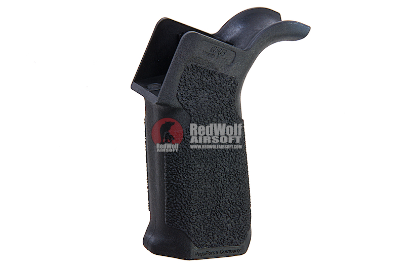 VFC QRS Motor Grip Set for M4 AEG Series - Black