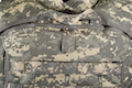 PANTAC (IOTV) Improved Outer Tactical Vest (Medium / ACU)