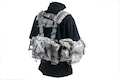 PANTAC SEALS 1195K GUNER Floating Harness (Cordura/ACU) <font color=red> (Clearance)</font>