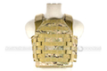 Pantac MOLLE HPC Plate Carrier (MC*)