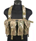 Pantac LBT AK Tactical Chest Vest (MC*)