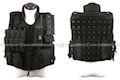 PANTAC Los Angeles Police (LAPD) SWAT Tactical Vest <font color=red>(Free Shipping Deal)</font>
