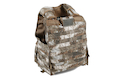 PANTAC Releaseable Molle Armor Marinetime Version (X-Large / A-TACS / Cordura) <font color=yellow>(Clearance)</font>