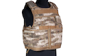 PANTAC RAV Body Armor (Small / A-TACS / Cordura) - Special version  <font color=red>(HOLIDAY SALE)</font>