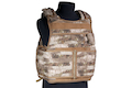 PANTAC RAV Ultimate Version (XX Large / A-TACS / Cordura)