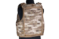PANTAC RAV Ultimate Version (Medium / A-TACS / Cordura)