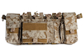 PANTAC C1 LWMS Light Weight Modular System MKII Rig (Digital Desert Camo / Cordura)  <font color=red>(HOLIDAY SALE)</font>