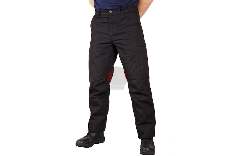 Vertx Men's Phantom LT Slim Fit Pants Black 3632