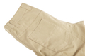 Vertx Men's Phantom LT Slim Fit Pants Desert Tan 3032