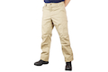Vertx Men's Phantom LT Slim Fit Pants Desert Tan 3432