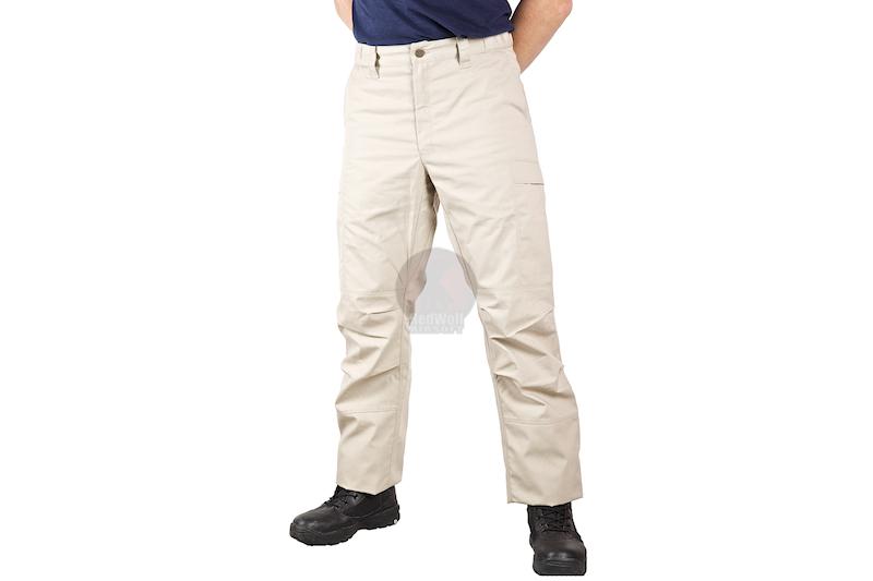 Vertx Men's Phantom LT Slim Fit Pants Khaki 3032 <font color=yellow>(Clearance)</font>