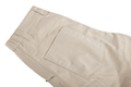 Vertx Men's Phantom LT Slim Fit Pants Khaki 3432