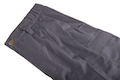 Vertx Men's Phantom LT Slim Fit Pants Smoke Grey 3432